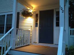 battery operated porch lights battery operated porch lights models bistrodre porch and landscape