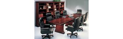 Used Office Furniture Memphis Tn by Sensational Idea Office Furniture Memphis Imposing Design Office