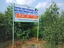 layout land telecom layout for sale in bagalur main road bangalore