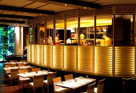 kitchen restaurant open kitchen design restaurant open kitchen