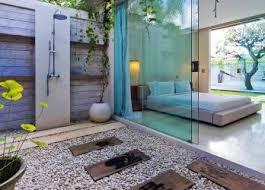 alluring white marble bathroom marvellous ikea bath vanity
