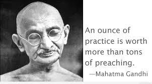 quotes by mahatma gandhi in gujarati photos gandhi quotes drawing art gallery
