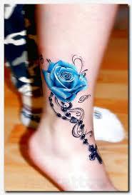 tattooideas human designs sun wrist