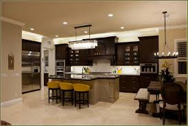 kitchen cabinets orange county hbe kitchen