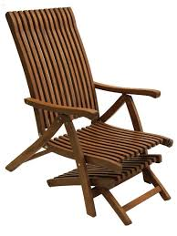 Chaise Lounge Patio 100 Folding Chaise Lounge Chairs Outdoor Sundale Outdoor