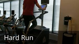stair stepper workout benefits guide to buy stair climber