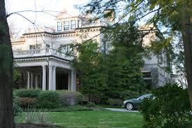 file charles riley house newton massachusetts jpg wikimedia