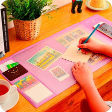 desk pad calendar protector beautiful desk calendar protector 3 multi use protective office