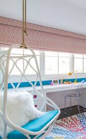 chairs for girls bedrooms hanging chair for girls bedroom fresh decoration hanging chair for