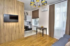 2 bedroom luxury apartment for rent 21 8 malopodvalnaya str kiev