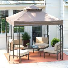 free square gazebo plans 12x12 with fireplace download 4759