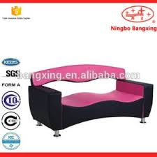 Salon Waiting Chairs Waiting Chair Manufacturers And Suppliers China Waiting Chair