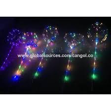 heart shaped christmas lights china christmas led balloon heart shaped led balloons luminous led
