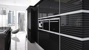 logiciel plan cuisine 3d gratuit 55 inspirant collection de logiciel cuisine 3d gratuit cuisine
