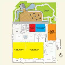 facility floor plan ruthe jackson center facility floor plan grand prairie building
