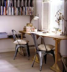 dining room tables for small spaces wood table new modern narrow dining table ideas narrow width