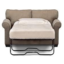 Sleeper Sofa Slipcover by Loveseat Sleeper Sofaloveseat Sleeper Sofa For Convertible