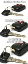 jeep douchebag meme lost keys memes best collection of funny lost keys pictures