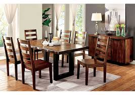 Dining Room Bench Sets Dining Room Sets With Bench Mesmerizing Dining Room Sets With