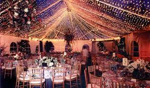 clear wedding tent clear top tents syracuse party rentals syracuse tent rentals