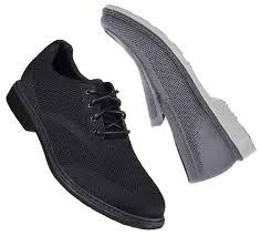 mens light up sketchers shoes for men