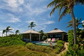 st kitts welcomes turtle beach bungalows caribbean u0027s newest