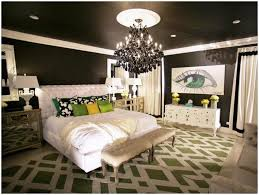 Chandelier Ideas Bedroom Bedroom Chandelier Ideas 2 Bedding Scheme Ideas Bedroom