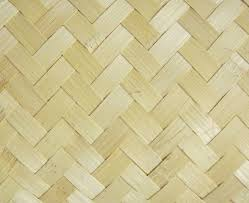 65 best bamboo matting images on pinterest bamboo bamboo wall