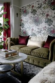 Define Co Interior How To Use Pinterest To Define Your Personal Style Swoon Worthy