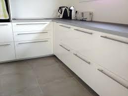 poignee porte cuisine pas cher design d intérieur poignee meuble de cuisine ma castorama poignee
