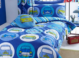 Dunelm Mill Duvet Covers Cool Cars U0027 Duvet Cover Set 6 29 Dunelm Mill