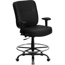big and tall office chair discount prices free shipping