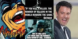 Val Kilmer Batman Meme - funniest batman memes that ll split your sides screenrant