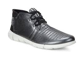 ecco womens boots australia ecco s intrinsic chukka sport shoes ecco australia