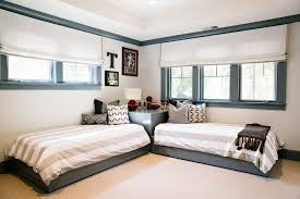 bed frames wonderful twin idea without headboard for boys king