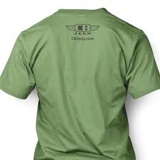 jeep shirt black mountain shirts