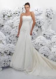 corset wedding dresses lace corset wedding dresses pictures ideas guide to buying
