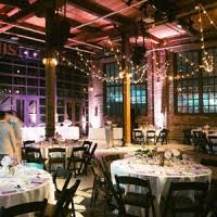 corporate venues in toronto eatertainment