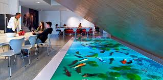 Best Schools For Interior Design In The World Workplace