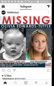 59 best missing images on pinterest missing persons utah and births