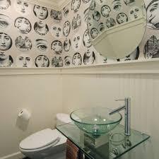 funky bathroom wallpaper ideas 27 best bookshelf project images on pinterest child room