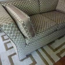 Furniture Upholstery Los Angeles Jonathan Custom Upholstery 63 Photos U0026 15 Reviews Furniture