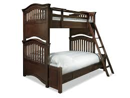 smartstuff furniture beds bunk beds