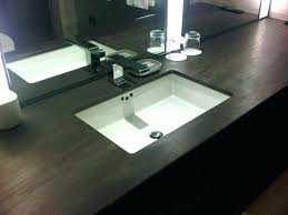 stainless steel countertop with built in sink stainless steel countertop with sink stainless steel with integral