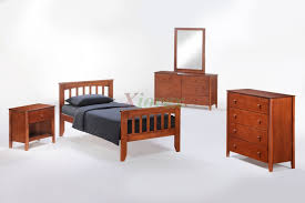 Youth Bed Sets by Youth Bedroom Sets Night U0026 Day Sasparilla Bed Sets For Youth Zest