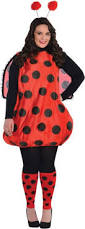 Big Size Halloween Costumes Pretty Candy Corn Costume Size Party Big Girls