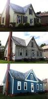 332 best exteriors images on pinterest facades front doors and