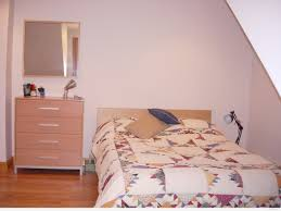 Dresser Ideas For Small Bedroom Small Bedroom Dresser Promotion Shop For Promotional Small Bedroom