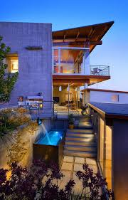 Home Design Center Laguna Hills 289 Best Home Design Images On Pinterest Architecture Indian