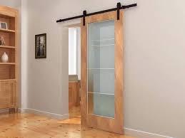 Closet Sliding Door Lock Closet Sliding Door Premiumratings Org